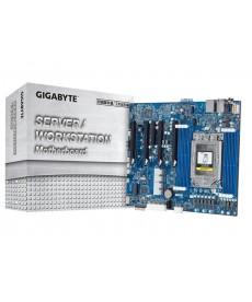 GIGABYTE - MZ01-CE1 ATX DDR4 M.2 Socket SP3