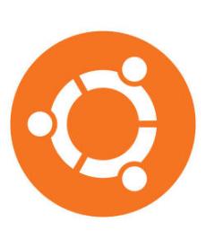 Installazione Ubuntu Linux