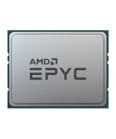 AMD - Epyc 7502 2.5Ghz 32 Core Socket SP3 no Fan