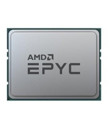 AMD - Epyc 7702 2Ghz 64 Core Socket SP3 no Fan