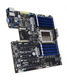 ASUS - KRPA-U16 M.2 DDR4 Extended-ATX Socket SP3