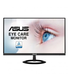 "ASUS - VZ229HE 21.5"" LED FullHD IPS HDMI - 5ms"