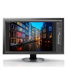 "EIZO - CS2730 ColorEdge 27"" 2K HDMI DVI-D DisplayPort - IPS 99% Adobe RGB"