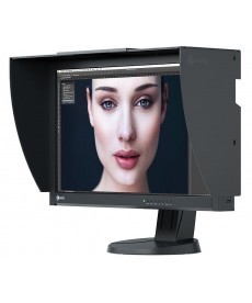 "EIZO - CG277 ColorEdge 27"" 2560x1440 HDMI DVI-D DisplayPort - IPS 99% Adobe RGB"