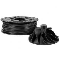 XYZ Printing - PLA CARBON BLACK 600 GR DAVINCI