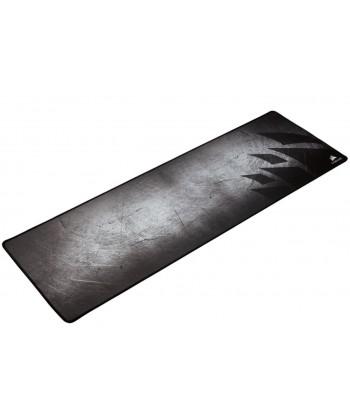 CORSAIR - MM300 Gaming pad esteso nero/grigio