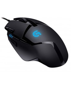 LOGITECH - G402 Hyperion Fury FPS Mouse Gaming