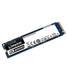 KINGSTON - 1TB A2000 SSD M.2 NVMe