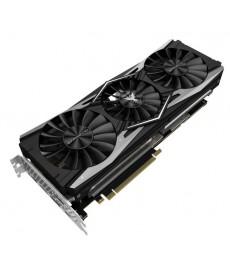 GAINWARD - RTX 2080Ti 11GB Phoenix