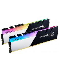 G.SKILL - 32GB Kit TridentZ Neo DDR4-3600 CL18 (2x16GB)