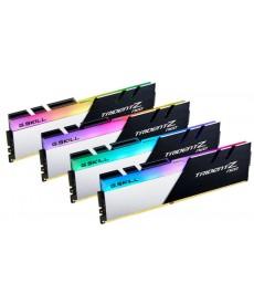 G.SKILL - 64GB Kit TridentZ Neo DDR4-3600 CL16 (4x16GB)