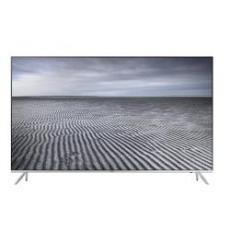 TV 55 SUHD SERIE 7 FLAT QUANTUM DOT DISPLAY HDR 1000 ULTRA BLACK