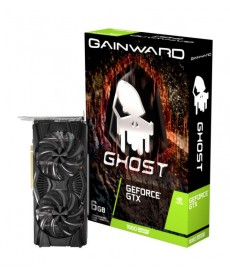 GAINWARD - GTX 1660 Super 6GB Ghost