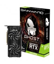 GAINWARD - RTX 2060 Super 8GB Ghost