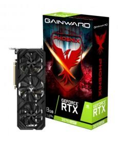 GAINWARD - RTX 2070 Super 8GB Phoenix