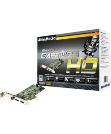 AVERMEDIA - Capture HD