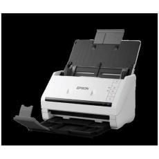 EPSON - WORKFORCE DS-770 POWER PDF