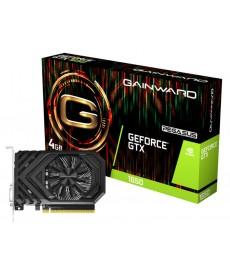 GAINWARD - GTX 1650 4GB Pegasus