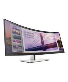 "HP - S430c 43.4 3840x1200"" 32:10 DP HDMI USB-C"