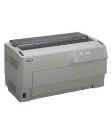 DFX-9000N