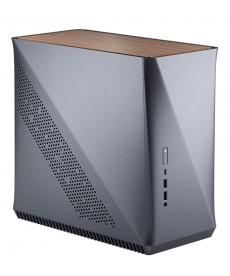 Fractal Design - ERA Mini-ITX (no ali)