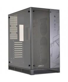 LIAN LI - PC-O11 WGX-Rog Edition (no ali)