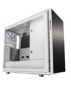 Fractal Design - Define R6 USB-C White (no ali)