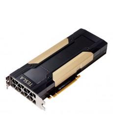 PNY - TESLA V100 32GB