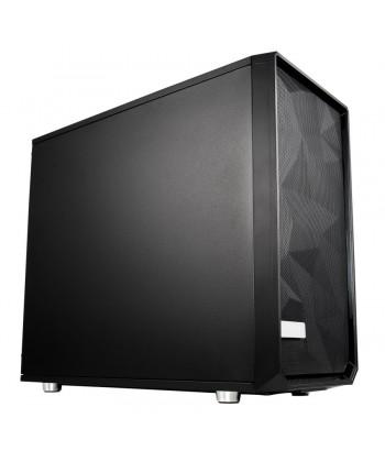 Workstation Maximus 5960K 64GB SSD 512GB + 1TB Quadro K5200 8GB +Tesla K40 12GB