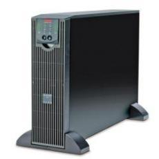 APC - SMART UPS-RT 6000VA AUTON. ESTESA