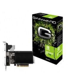 GAINWARD - GT 710 2GB Silent FX