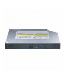 Masterizzatore DVD Dual Layer 8x