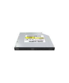Masterizzatore DVD Ultraslim