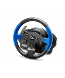 THRUSTMASTER - VOLANTE T150 Force FeedBack PC/PS3/PS4