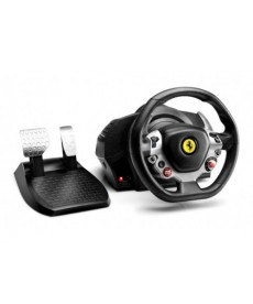 THRUSTMASTER - TX RACING WHEEL FERRARI 458 ITALIA EDITION - PC/XONE