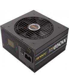 ANTEC - EA650G Pro 650W 80 Plus Gold