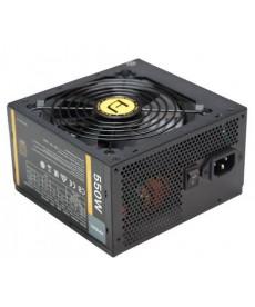 ANTEC - NE550C 550W 80 Plus Bronze