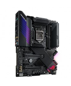 ASUS - Maximus XII Apex ROG DDR4 M.2 Socket 1200