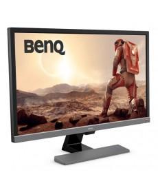 "BENQ - EL2870U 27.9"" 4K HDR FreeSync - HDMI DisplayPort 1ms Audio"