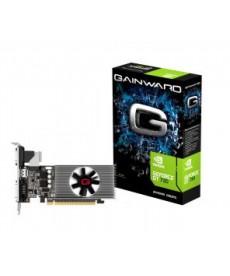 GAINWARD - GT 1030 2GB GDDR5