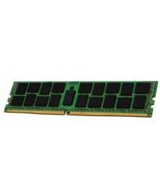 KINGSTON - 16GB DDR4-3200 REG ECC Server Premier (1x32GB) x AMD Epyc