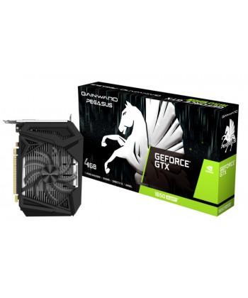 GAINWARD - GTX 1650 SUPER 4GB Pegasus