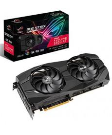 ASUS - RX 5500 XT Rog Strix OC 8GB