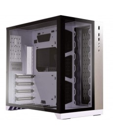 LIAN LI - PC-O11 Dynamic White (no ali)
