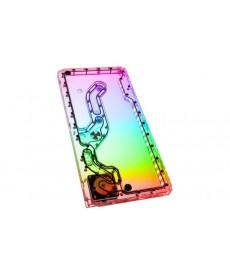 EKWB - EK-Quantum Reflection PC-O11D XL D5 PWM D-RGB - Plexi