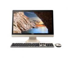 ASUS - V222FAK-WA042T/I3/256/4GB/WIN10H
