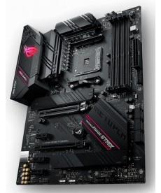 ASUS - ROG Strix B550-F DDR4 M.2 - Socket AM4