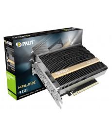 PALIT - GTX 1650 Kalmx 4GB
