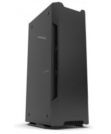 PHANTEKS - Enthoo Evolv Shift Mini-ITX Antracite (no ali)