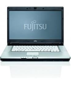 "FUJITSU - E780 Lifebook i5 520M 8GB SSD 240GB 15.6"" Windows 10 Rigenerato Garanzia 12 mesi"